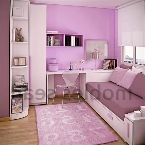 ideas for small bedrooms for kids 99 marvelous small kids room ideas image inspirations home