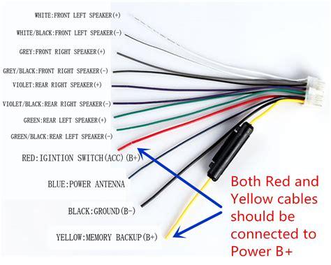 xovision wiring diagram wiring diagram and schematics