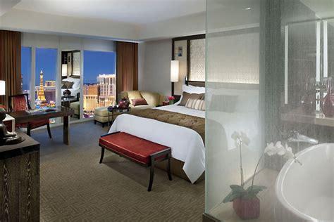 best las vegas hotel rates mandarin las vegas