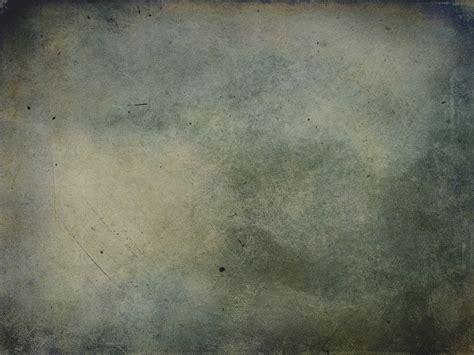 wallpaper dekstop rustic charm texture set