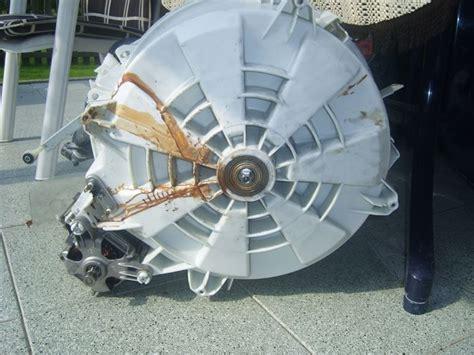 Bosch Waschmaschine Classixx 5 4185 by Bosch Waschmaschine Classixx 5 Waschmaschine Bosch