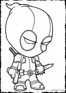 deadpool coloring pages coloring pages 3 tattoo ideas kresk 243 wka kolorowanki
