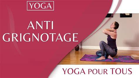 yoga maryse lehoux youtube yoga antigrignotage 30 minutes avec maryse lehoux