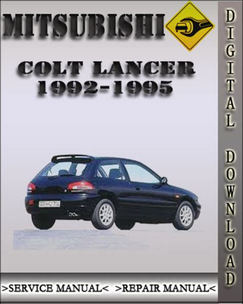 service repair manual free download 1992 plymouth colt service manual 1992 plymouth colt dash owners manual service manual 1992 plymouth colt vista