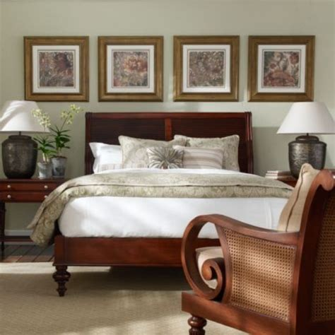 ethan allen bedroom furniture british classics island 34 best images about ideas for master bedroom on pinterest