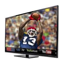 best smart tv 2013 best smart tv 1000 the top 4 dom s tech
