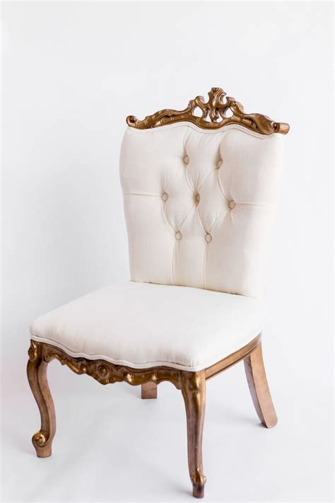 White And Gold Armchair 17 Best Images About Fabric And Upholstery Inspiration On