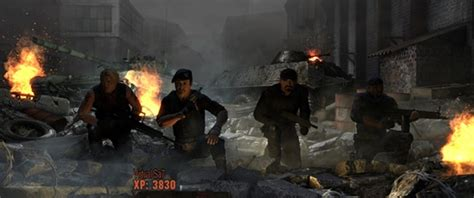 indestructibles 2 download the expendables 2 game free download full version for pc