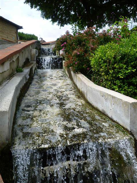 A Place By Noe Photo 224 No 233 31410 La Cascade Place Abolin No 233 69655 Communes