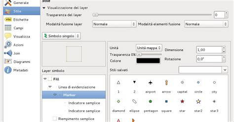 dwg format in qgis ator archaeological drawing symbols in qgis