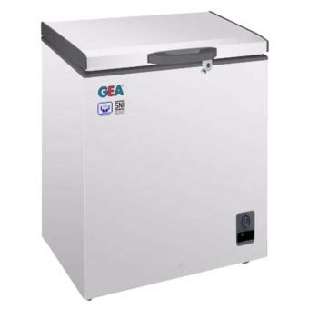 Freezer Mini Gea gea freezer box ab 106 r daftarharga biz