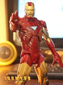 film seri renegade action movies on pinterest action movies action figures