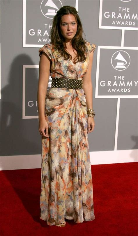 49th Annual Grammy Awards Mega Picture Post the condition