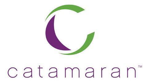 catamaran pharmacy benefit manager catamaran 4q profit jumps with help from acquisitions