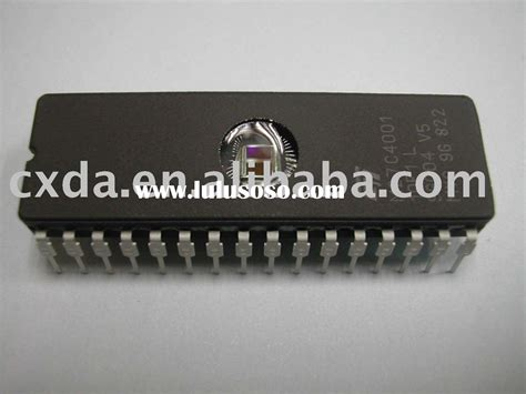 integrated circuit chip manufacturers new original tyco electronic connector 211758 1 for sale price china manufacturer supplier