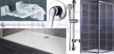 vasca da bagno trasformata in doccia vasca da bagno trasformata in doccia vasca da bagno