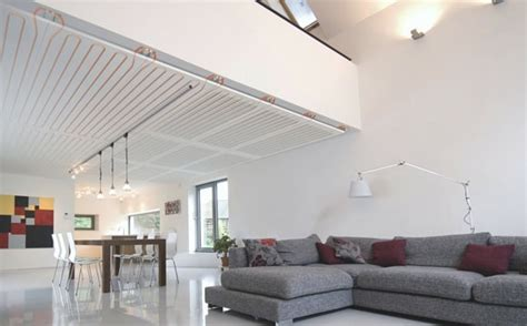 Installer Le Plafond by R 233 Novation Plafond Conseils Estimation De Co 251 T Prix Pose