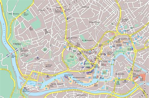 map of central uk the 30th international workshop on water waves and
