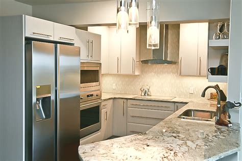 condo kitchen remodel ideas condo kitchens condo kitchen remodel condo