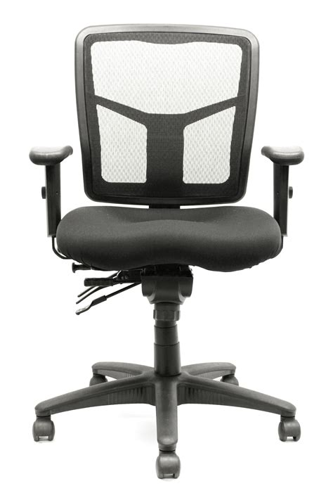change upholstery on chair change your chair 1stop office furniture