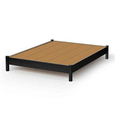 kohls beds kohls air mattress decor ideasdecor ideas