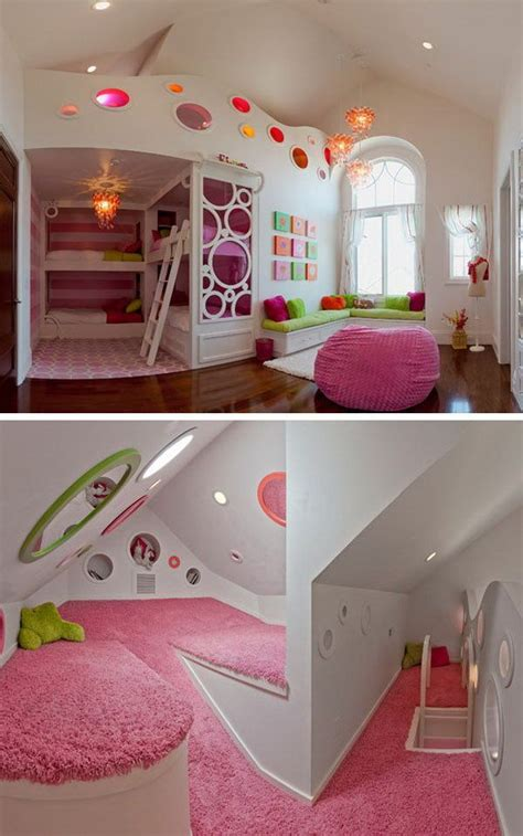 Secret Bedrooms by 25 Secret Room Ideas For Your House Noted List