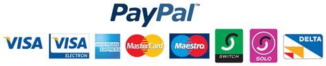 Ebay Payment Methods | amazon co uk paypal accepted wroc awski informator