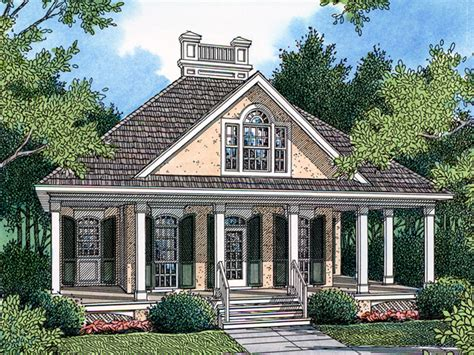 plantation house plans small plantation house plans quotes