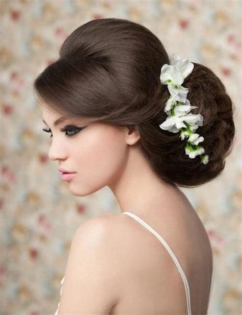 Wedding Hair Up Styles 2013 by Wedding Hairstyle Fashion Home