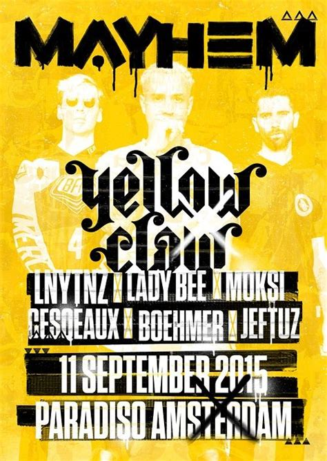 Kaos Dj Yellow Claw Bfm 26 best images about yellow claw on logos
