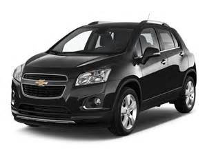 2015 chevrolet trax dealer serving chicago webb
