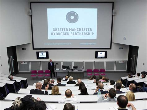 Manchester Mba Review by Manchester Metropolitan Manchester Lancashire