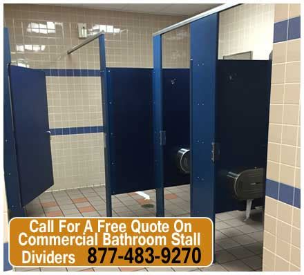 least used bathroom stall least used bathroom stall commercial bathroom stall dividers