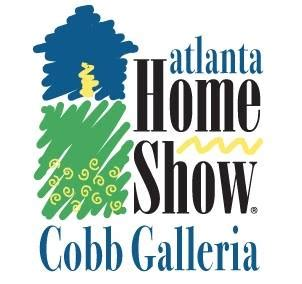atlanta home show atlanta real estate
