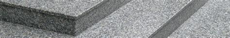 Fliesen Verlegen Im Au Enbereich 5560 by Treppen Fliesen Au 223 Enbereich Treppen Fliesen Au Enbereich