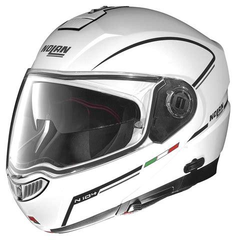 Helm Nolan Helmet nolan n104 evo helmet size md only revzilla