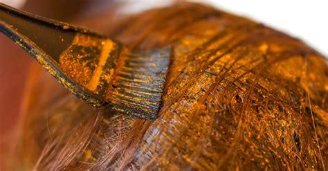 henna hair dye       huffpost
