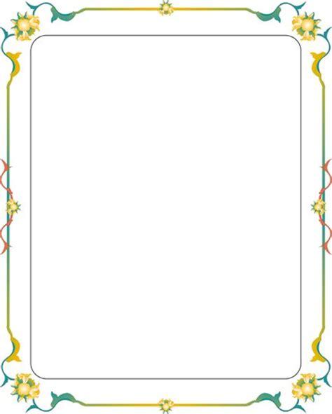 Frame Pigura Bingkai Photo Klasik 8r Murah 2 gambar lihat gambar bingkai figora kaligrafi di rebanas