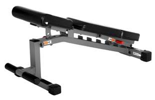 best home bench the best adjustable weight bench for home august 2017