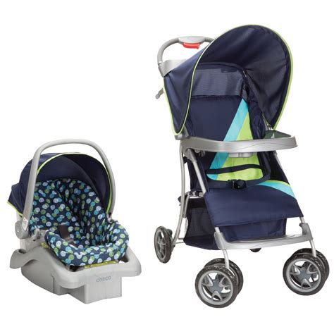 baby car seat stroller travel systems cosco sprinter travel system metro dot baby baby car