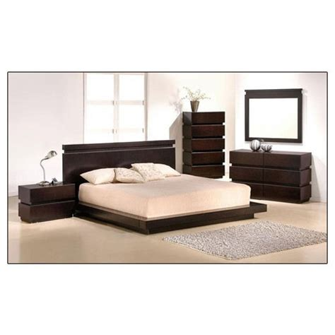 low floor bed low floor bed thefloors co
