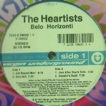 the heartists the heartists belo horizonti y 38622 yyy23 457 1 1
