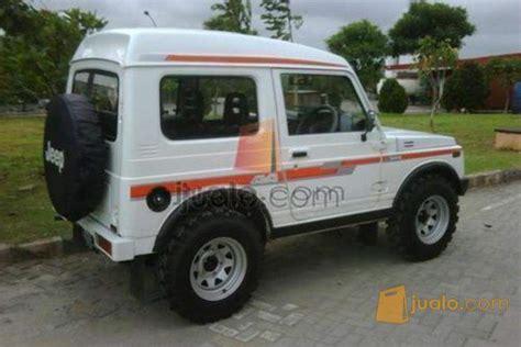 Freezer Bekas Di Palembang jual beli mobil bekas palembang jualo