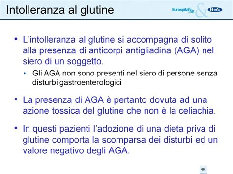 test per celiachia in farmacia celiachia xeliac test