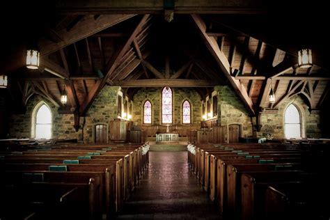 wedding ceremony venue with world vibe