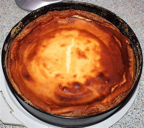 kuchen auf umluft oder ober und unterhitze kuchen besser umluft oder ober unterhitze beliebte