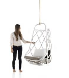 Hanging chair swing ideas for home garden bedroom kitchen