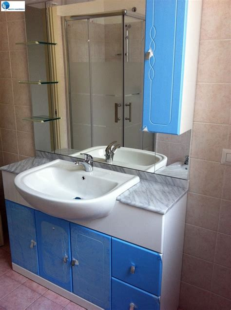 Armadietto Bagno Leroy Merlin by Armadietto Bagno Leroy Merlin Offerte Mobile Bagno Images