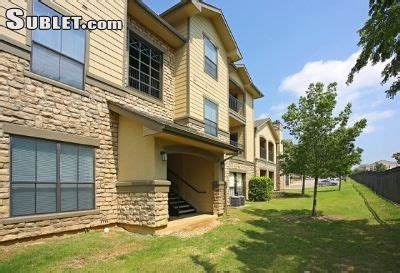 3 bedroom apartments carrollton tx carrollton unfurnished 3 bedroom apartment for rent 1760