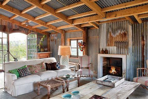 rustic cottage decor rustic style cottage interior design and home decor